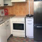 Appartement dans villa - T3 - 52 m² - Claret