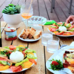 6 Food & Drinks BD