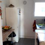 aubry-cuisine