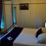 celenya-chambre6