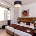 celenya-hotel-chambre2
