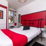 celenya-hotel-chambre4