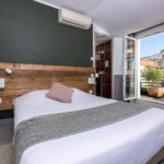 celenya-hotel-chambre6