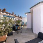 celenya-hotel-terrasse1