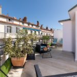 celenya-hotel-terrasse2