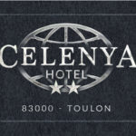 celenya-logo