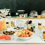 gh-dauphine-buffet