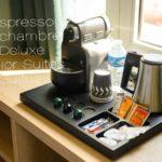 gh-dauphine-nespresso