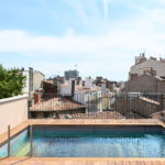 gh-dauphine-rooftop