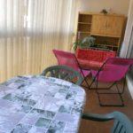 gueit-toulon-veranda
