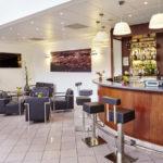 holiday-inn-centre-bar