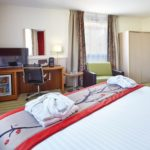 holiday-inn-centre-chambre