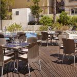 holiday-inn-centre-terrasse
