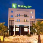 holiday-inn-facade