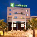 holiday-inn-facade