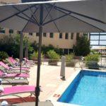 holiday-inn-piscine
