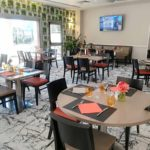 holiday-inn-restaurant-l'ob