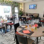 holiday-inn-restaurant-l'ob