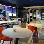 ibis-budget-lounge1