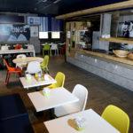 ibis-budget-lounge2