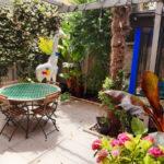 jardin-de-tesse-jardin-table