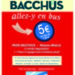 PASS_Bacchus_reseaumistral_allez y en bus_2018 (002)