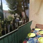 ricard-balcon-vue-2