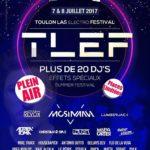festival tlef