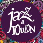 Jazz à Toulon