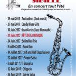 concerts-ete-place-sibille