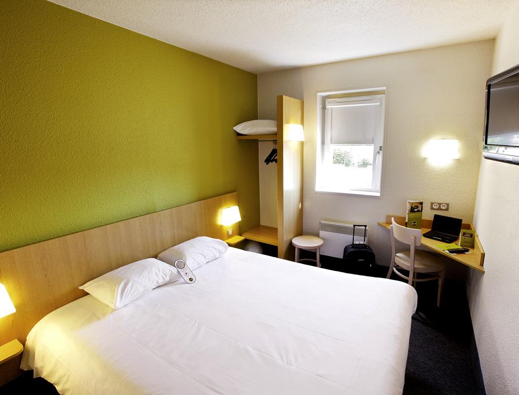 B b h tel toulon ollioules office de tourisme de toulon for Hotels toulon