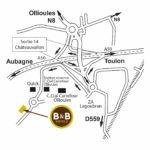 bb-ollioules-plan-acces