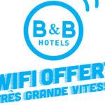 bnb-la-seyne-logo-wifi