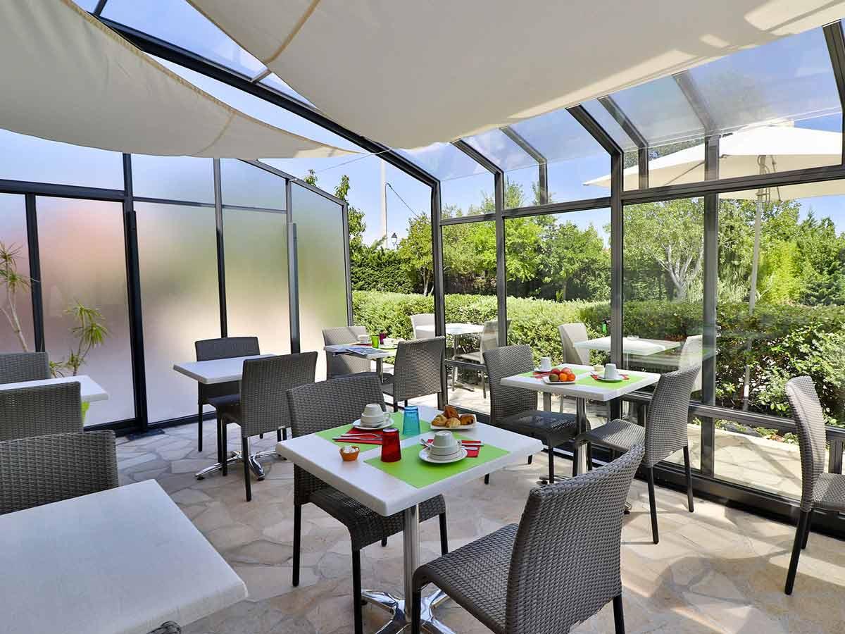 Restaurant Ouvert Que Le Midi A Toulon