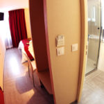 hotel-le-coudon-chambre