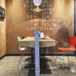 ibis-la-seyne-office-corner