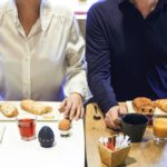 ibis-la-seyne-petit-dejeune