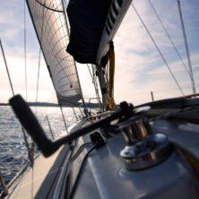 Captain Flit à Toulon Location de bateaux