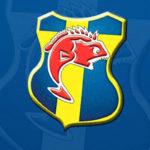 Football Sporting Club Toulon vs Marignane Gignac