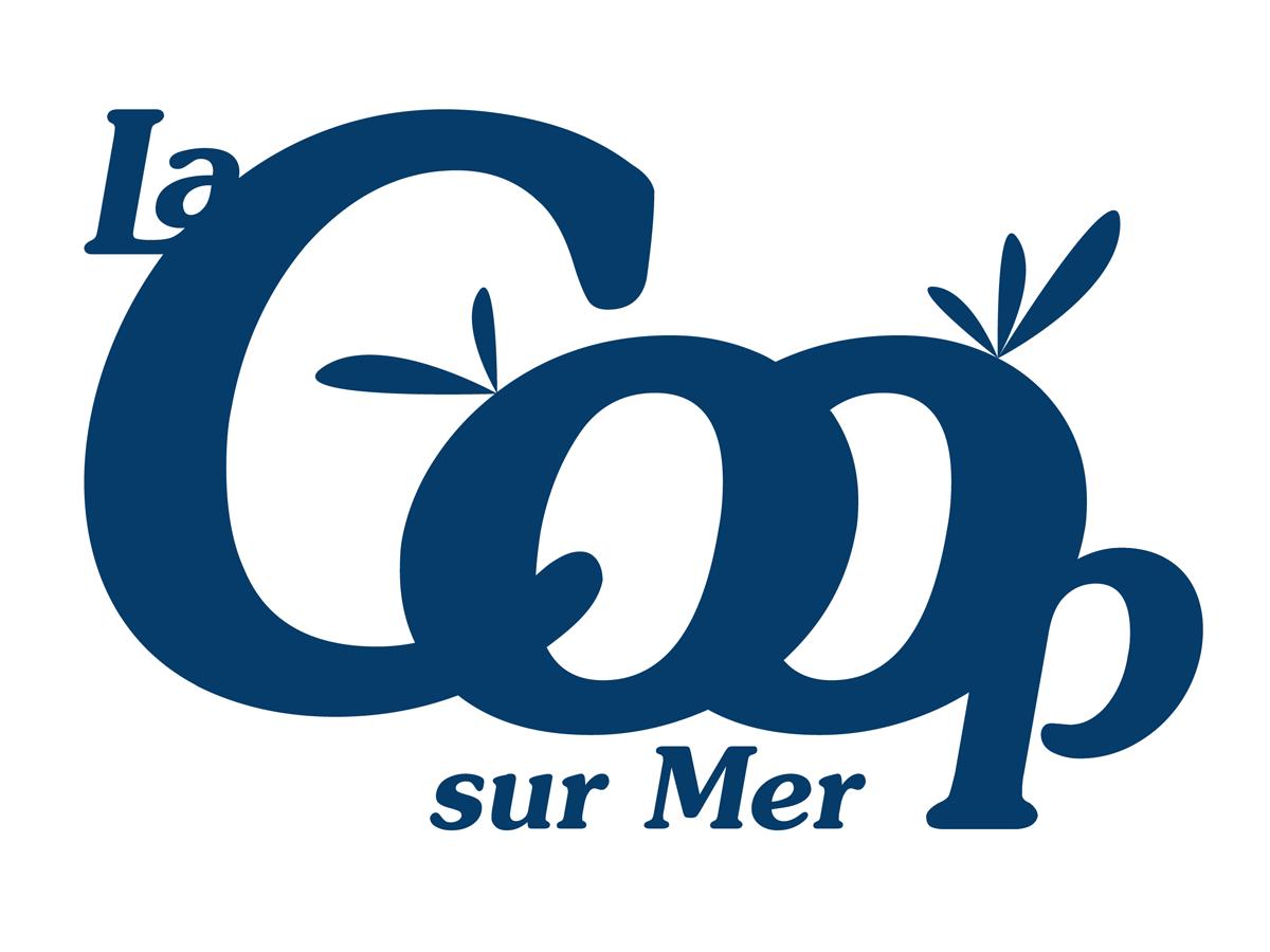 Resultado de imagen para La Coop sur Mer