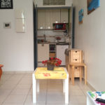 paret-kitchenette