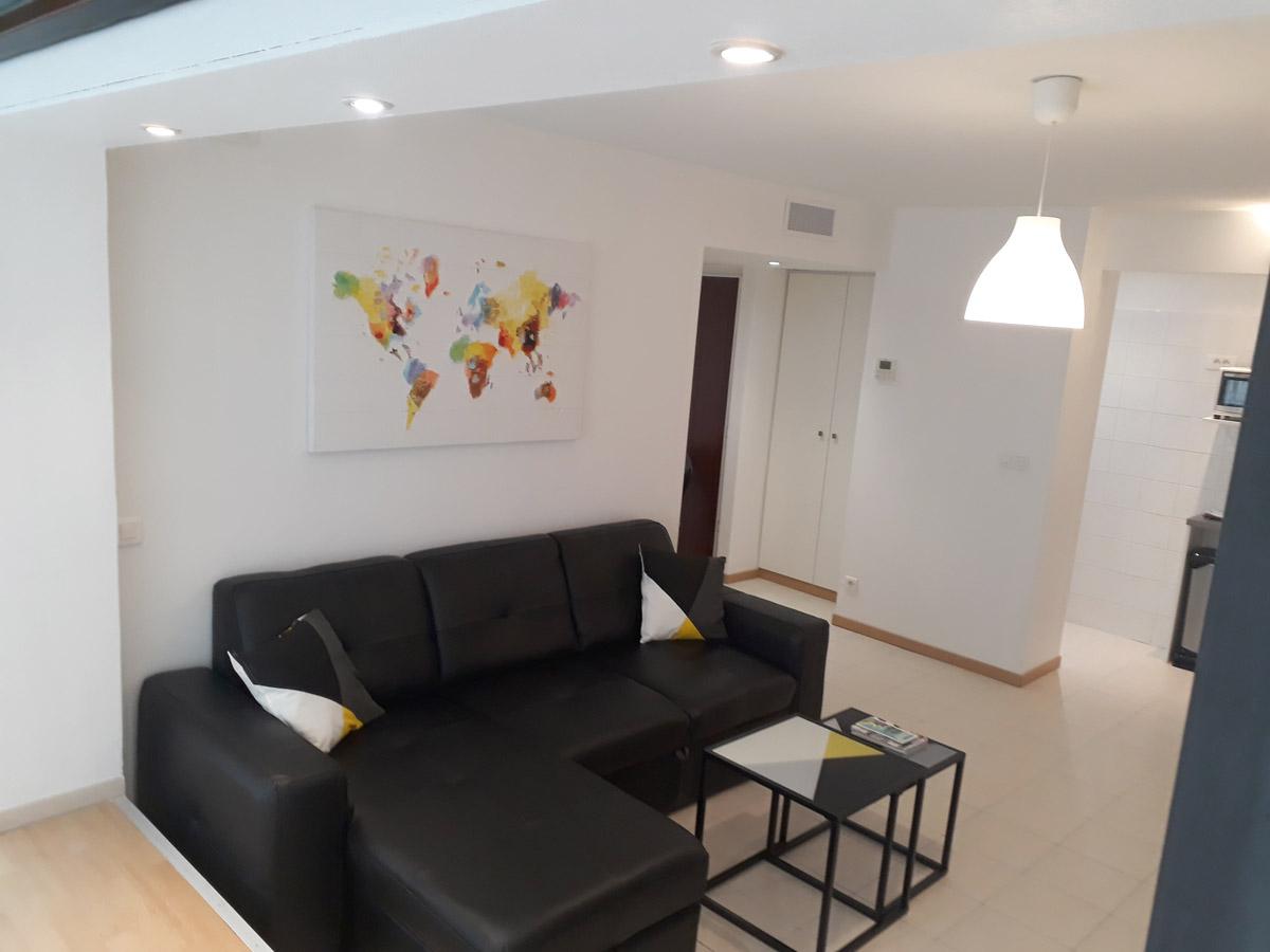 Location de vacances toulon centre ville pour 6 - Restauration collective salon de provence ...