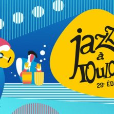 Jazz à Toulon 2018