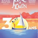 jazz-a-toulon-affiche2019