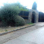 lodde-portail-bis2018