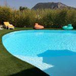 lodde-vue-piscine