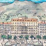 fête de la musique Toulon 2018