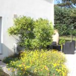 rousset-clim-jardin