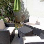 Rousset-salon-jardin