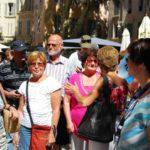 À la découverte de l'histoire de Toulon - Visite guidée